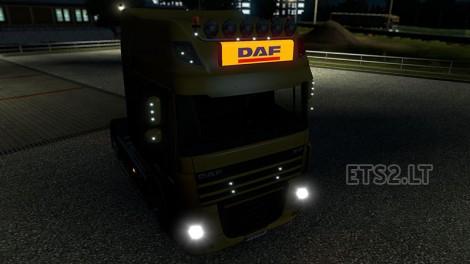 dafxf-2