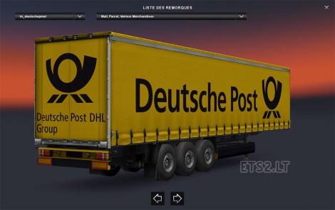 deautch-post