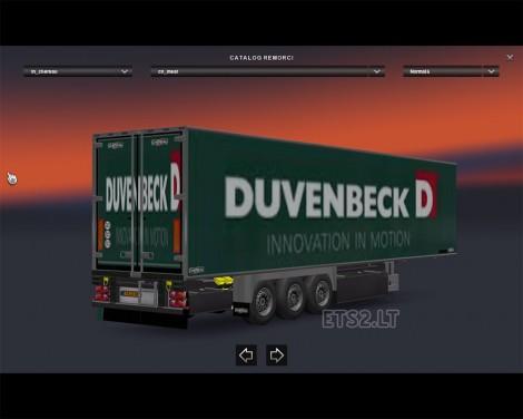 duvenbeck-2