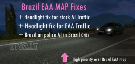 eaa-fixes