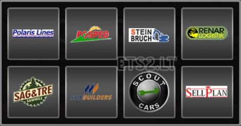 es-companies