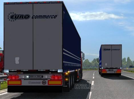 eu-commerce