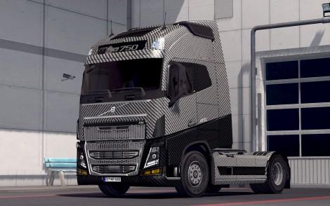 eurotrucks2-2015-11-16-01-03-09-21