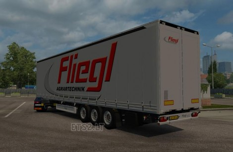 fliegl-trailer