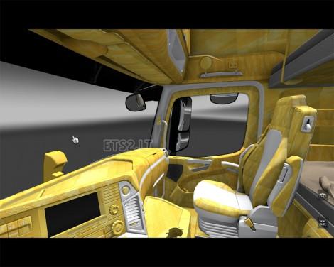 golden-interior-2