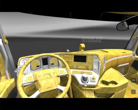 golden-interior