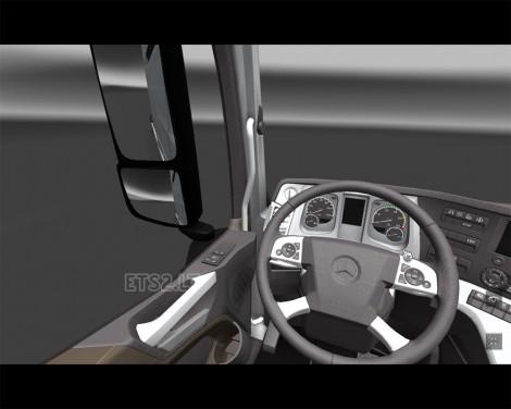 grey-interior-2