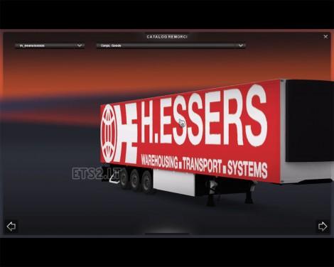 h-essers