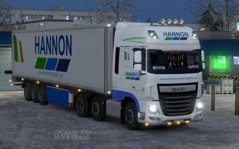 hannon-2