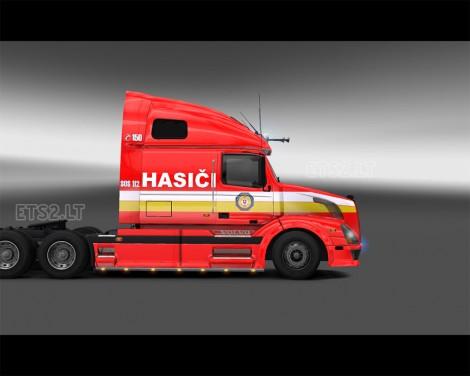 hasici-2