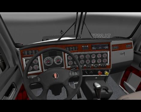 kwn-interior