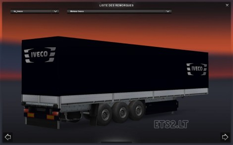 logos-on-trailers