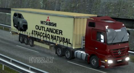 mitsubishi-trailer