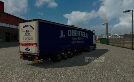 obertelli-2