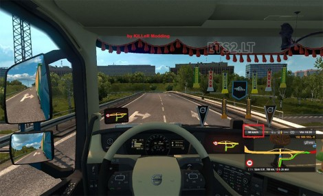 realistic-speed