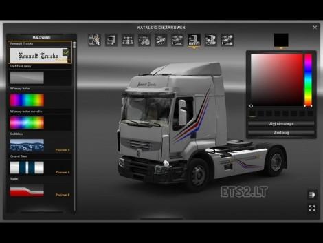 renault-truck-skin
