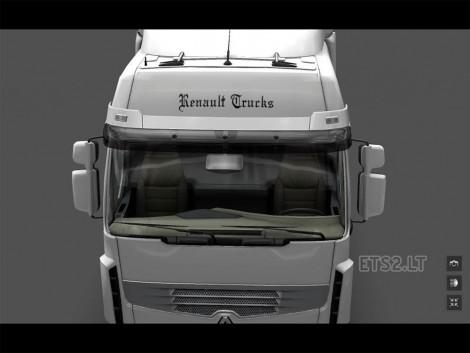 reno-truck