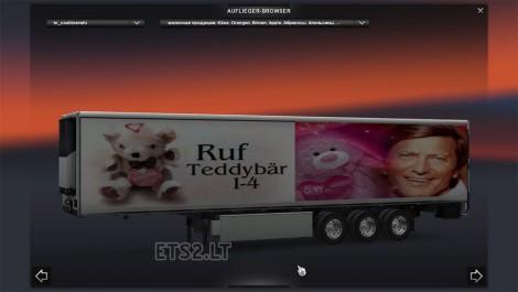 ruf-teddy