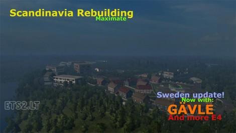 scandinavia-rebuilding