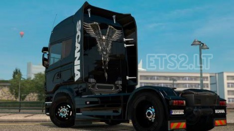 scania-griffin