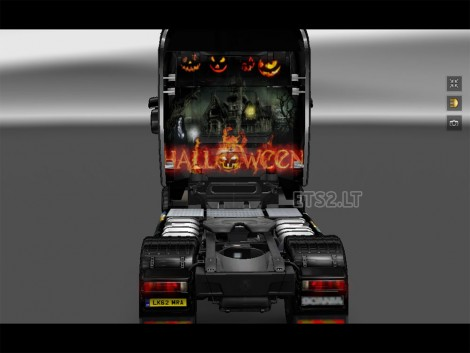 scania-haloween-2