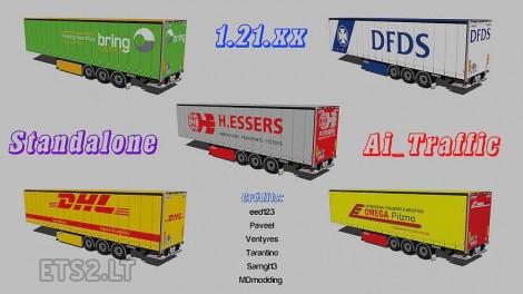 semitrailer-pack