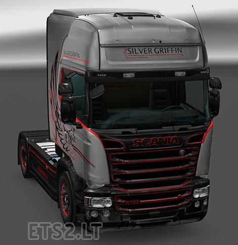 silver-griffin-scania