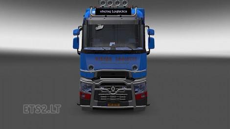 t-viking-2