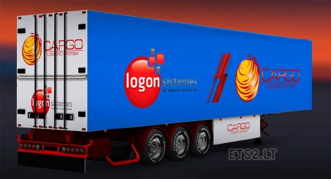 trailer-cargo