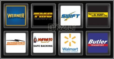 us-companies