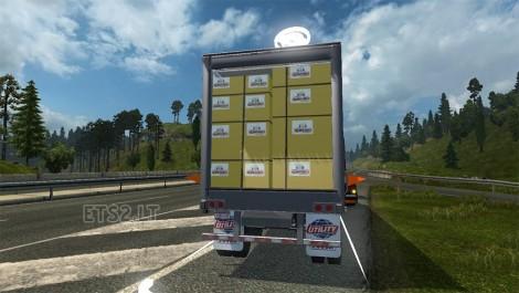 usa-furgon-2