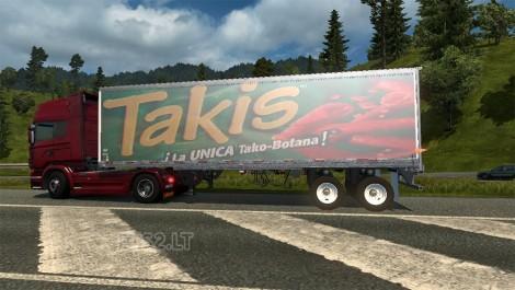 usa-furgon
