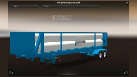 usa-trailer-3