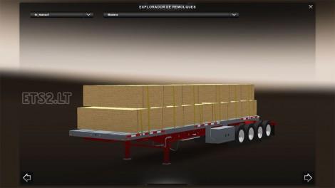 usa-trailer