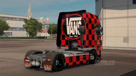 vans-2