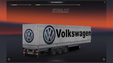 vw-trailer