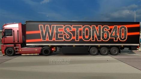 weston-2