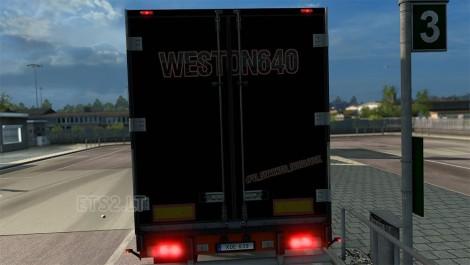 weston-3