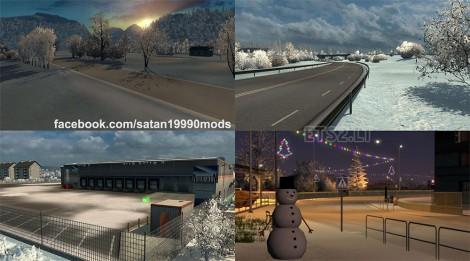 winter-complete