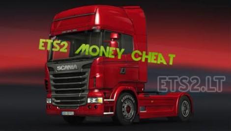 xp-money