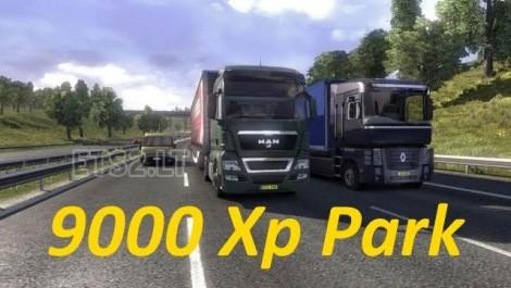xp-park