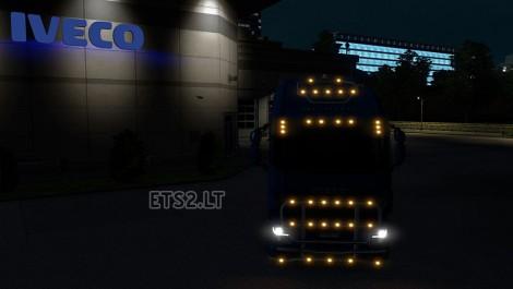 750-hp-Light-Plus-Multiplayer-3