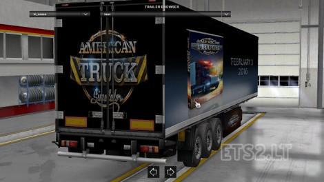 American-Truck-Simulator-2