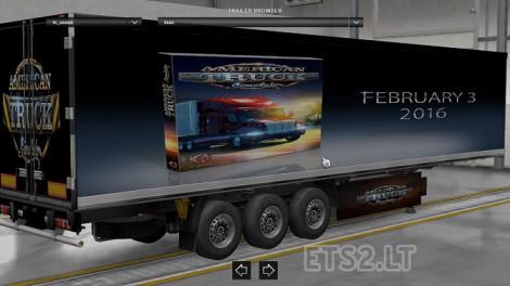 American-Truck-Simulator-3