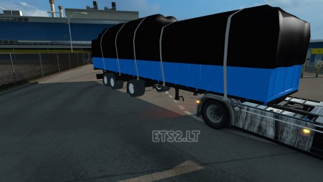 Argentina-Trailers-Pack-1