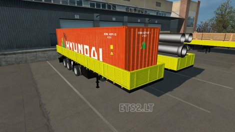 Argentina-Trailers-Pack-2
