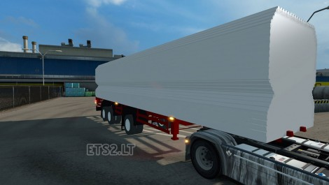 Argentina-Trailers-Pack-3