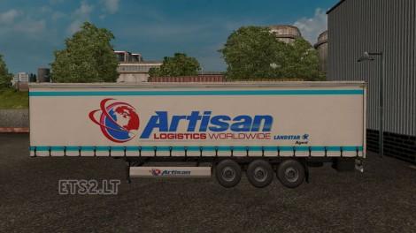 Artisan-Logistic-1