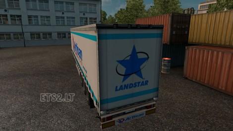Artisan-Logistic-2