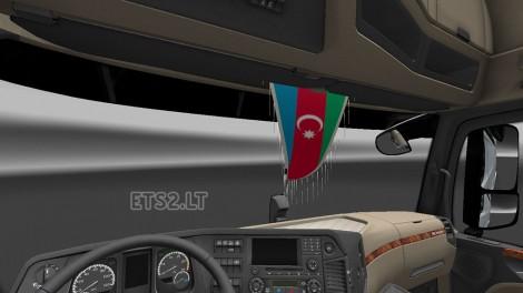 Azerbaijani-Flag-2